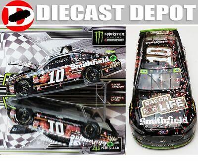 szkola-liderow.pl Cars: Racing, NASCAR Diecast & Toy Vehicles ...