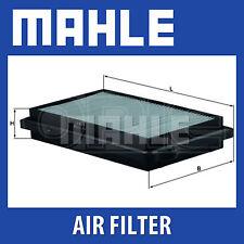 Mahle Air Filter LX897 - Fits Honda Civic, Integra - Genuine Part