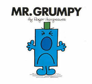 Mr-Grumpy-by-Roger-Hargreaves-Paperback-1978