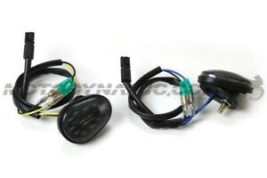 BMW-S1000RR-HP4-Flush-Mount-LED-Front-Turn-Signals-Blinkers-2010-2019
