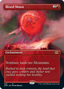 Blood-Moon-Foil-Borderless-x1-Magic-the-Gathering-1x-Double-Masters-mtg-card
