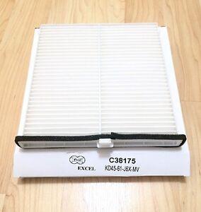 For new mazda3 mazda6 13 16 cx 5 premium quality cabin air for Replace cabin air filter mazda cx 5