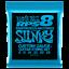 thumbnail 7 - Ernie Ball RPS Slinky Reinforced Plain Electric Guitar Strings
