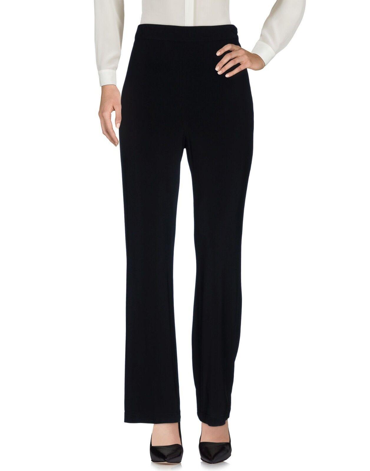 Pantaloni damen ATOS LOMBARDINI Made in  H898 Tg 40