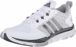 adidas cross trainer freak x mid carbon bvf7Y6ygI