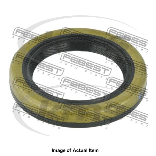 3//8-16 Size High-Speed Steel Morse Cutting Tools 94426 Spiral Point ShearTap 3 Flutes Titanium Nitride Finish H3 Pitch Diameter Plug Type