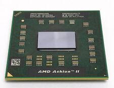AMD Athlon II Dual-Core Mobile M320 2.1GHz - AMM320DBO22GQ Processor