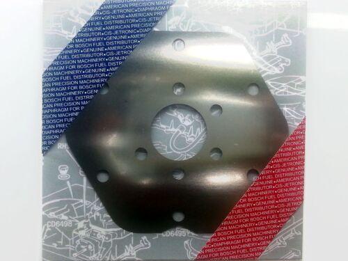 0438100035 Repair Kit for Bosch Fuel Distributor Peugeot 504//604 Renault 30