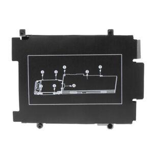 Laptop-Accessory-Hard-Drive-Bracket-With-8-Screws-For-HP-EliteBook-840-G3-G4