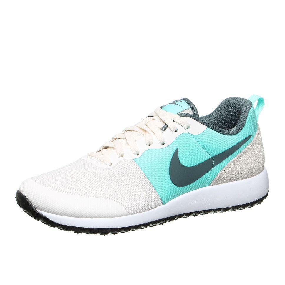 Nike Elite Shinsen Phantom/Hasta-Hyper turquoise UK 6-hyper turquoise UK 6