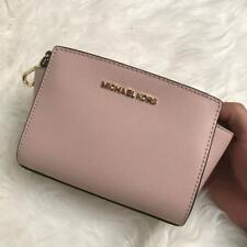 item 2 NWT Michael Kors SELMA Mini Saffiano Leather Crossbody Bag -NWT Michael  Kors SELMA Mini Saffiano Leather Crossbody Bag f533b4e4c8