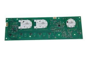 Module-d-affichage-et-de-commande-lave-linge-Indesit-C00305980