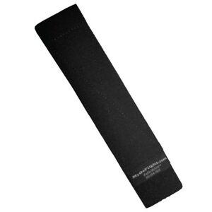 MyGoFlight Kneeboard Strap PRT-1010