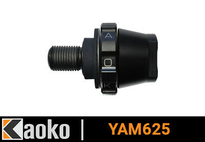 2019 Kawasaki Vulcan S Kaoko Throttle Stabilizer CRUISE CONTROL UNIT