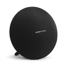 Harman Kardon Onyx Studio 4 Wireless Portable Bluetooth Speaker