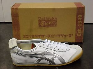 Scarpe Suede 66 Shoes Messico Onitsuka Hl5b0 Asics Sneakers Mexico 0115 Tiger XS1fwxqPH