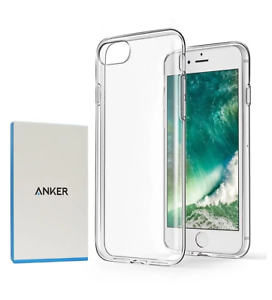 anker iphone 8 phone case