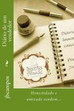 Diário de Um Vendedor : Honestidade e Amizade Vendem... by jbcampos campops...