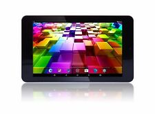 7 inch quad core 1gb ram 8gb storage wifi bluetooth camera android tablet pc uk