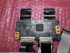 """55""""T-CON Board T420HVD03.1   42T33-C05  TT 5555T16C11/Philips55PFK6580/12"""