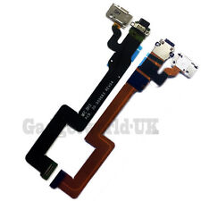 """Amazon Kindle Fire HDX 7"""" C9R6QM Micro USB Charging Port Dock Power Flex Cable"""