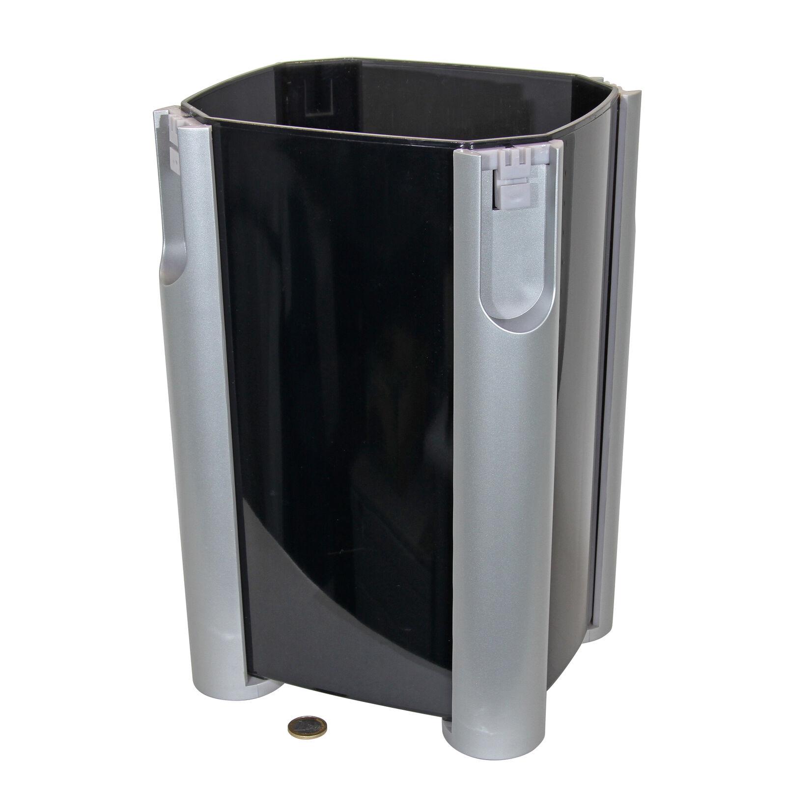 JBL Filterbehälter mit Fuß für e401, e700, e701, e900, e901, e1500, e1501, e1901