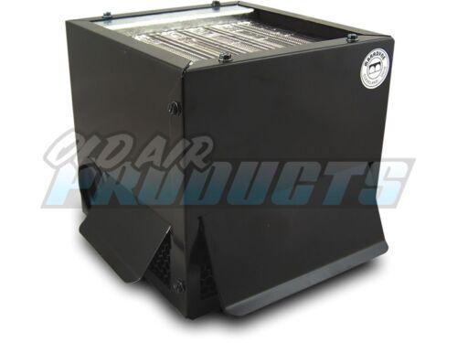 Heater 12 Volt 12,500 Btu//Hr.