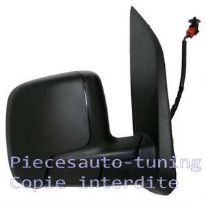Retrovisore-Fiat-Fiorino-da-2008-elettrico-riscaldante-Destra