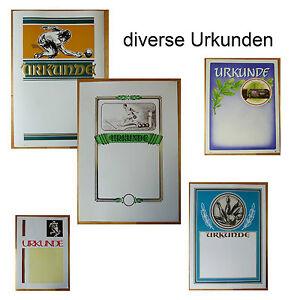 1-Urkunde-Sport-Hobby-Hobbies-Urkunden-Jubilaeum-Druckvorlagen-129038613