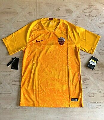 Nike Dri Fit White The Netherlands National Football Team Jersey Womans NWT