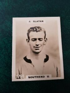 Phillips-Pinnace-No-1781-J-Slater-Southend-United