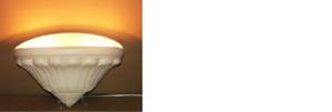 Alerte Design Chandelier Lampes Lampe Abat-jour Dekolampe éclairage 6305 Nouveau-afficher Le Titre D'origine