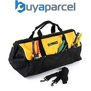 La imagen se está cargando Dewalt-DE9883-60cm-61cm-Duro-Inferior-Pesado- Trabajo- 294263f5adfc