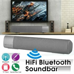 360-TV-Surround-Sound-Bar-Speaker-System-Wireless-Bluetooth-3-0-Subwoofer-WW