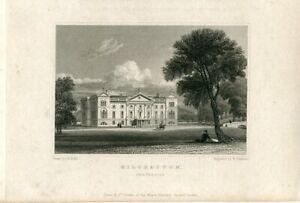 Kilgraston-Engraved-By-W-Faithorn-Drew-J-P-Neale