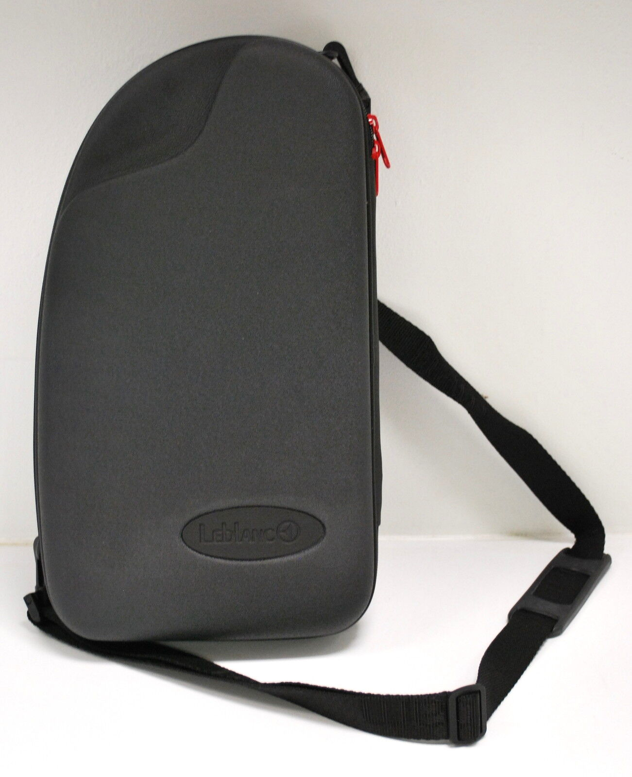 DEMO LEWeiß CSBAM Bb CLARINET CASE