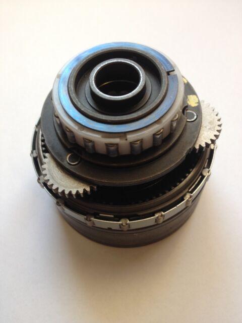 Shimano Nexus SG-8R36 8-Gang Nabe Freilauf 184mm Achsl/änge 36-Loch