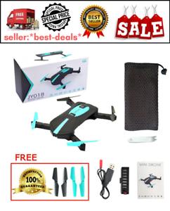 dronex pro 720p