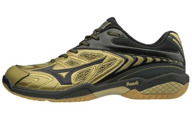 Mizuno Wave Fang SS2 Badminton Shoes 71GA181727