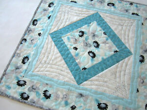 Table-Topper-Quilted-Tabletop-Home-Decor-Handmade-Gift