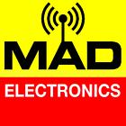 madelectronicsaustralia