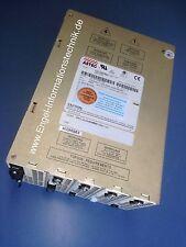 Reparatur REPAIR Reparacion VS3-L3-B3-20-CE / ASTEC / Netzteil Power supply