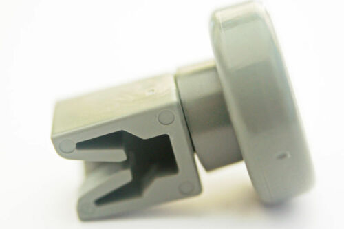 8 x Cestello Superiore Lavastoviglie Superiore Ruote per ZANUSSI AEG ELECTROLUX Tricity Bendix