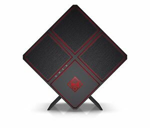 HP-Omen-X-Gaming-Desktop-i7-6700K-4-0GHz-32GB-DDR4-256SSD-2TB-Radeon-R9-Fury-X