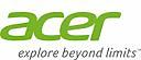 Acer 98.4% Positive feedback