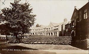 Brockley-Adelaide-Road-by-Perkins-Son
