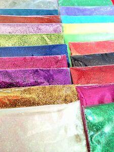 Ultra-Fin-Brillant-Poudre-Ongle-Art-Corporel-Artisanat-gel-acrylique-iridescent