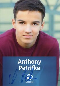 anthony petrifke
