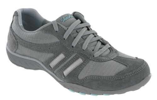 Zapatos Viscoelástica Espuma Mujer Jackpot Transpirable Skechers Clásico Zwx7aOnq