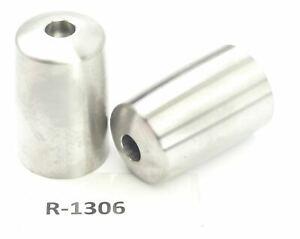 Aprilia-RS-125-EstremitA-dello-sterzo-con-manubrio-A566029246